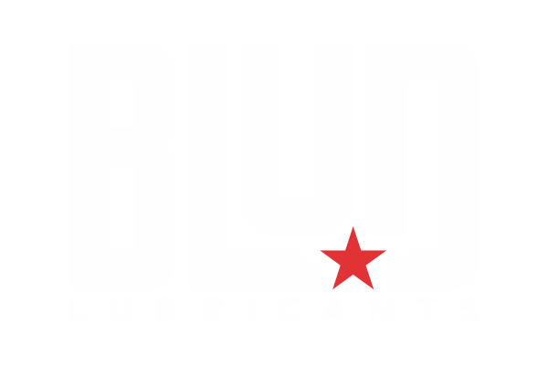 BLUD LUBRICANTS
