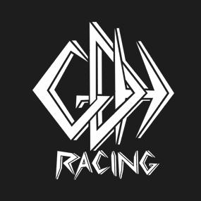 GDH RACING