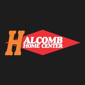HALCOMB HOME CENTER