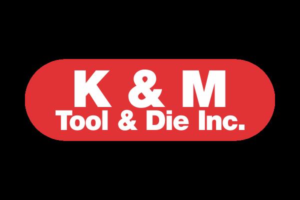 K & M TOOL AND DIE