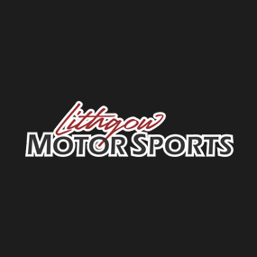 LITHGOW MOTORSPORTS