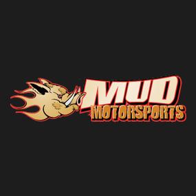 MUD MOTORSPORTS