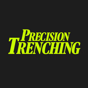 PRECISION TRENCHING