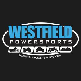 WESTFIELD POWERSPORTS