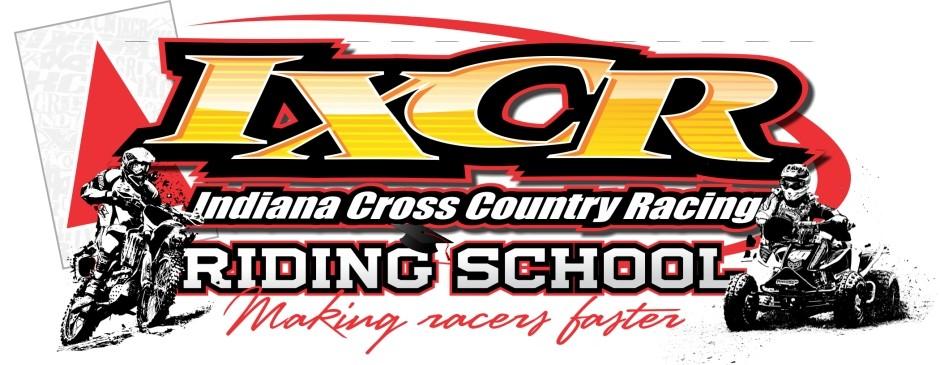 XC SCHOOL