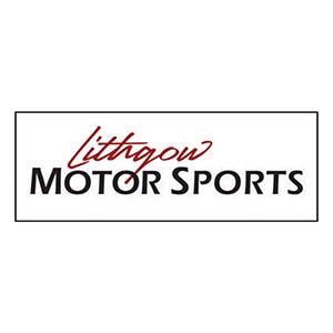 Lithgo motorsports